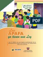 APAFAS.pdf