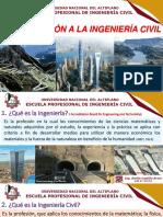 Que Es Laingeniera Civil-160428040333