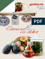Retete_din_camara_cu_delicii.pdf