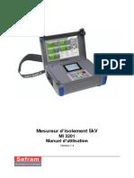 mi3201.pdf