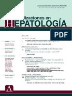 Actualizaciones en Hepatología Nº 25.pdf