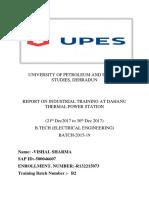 Industrial_report1[VISHAL SHARMA].docx