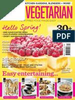 755235_378158835C_V_2015_04_vk_com_englishmagazines.pdf