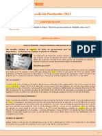 b2_revue-de-presse_lundi-de-pentecc3b4te_corrigc3a9.pdf