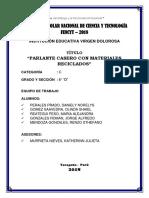 TRABAJO FENCYT.docx
