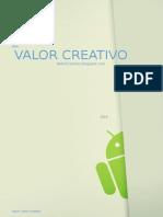 Plantilla 39 - 2003 - Valor Creativo.doc