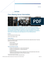 IPT.pdf