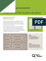 2014G1118F-perte-de-phase.pdf