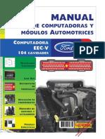 01 - FORD EEC-V 104 terminales (1).pdf
