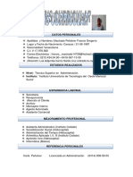 francia curriculum actual.docx