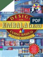 Design de Embalagem - Curso Basico.pdf