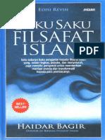 buku_saku_filsafat_islam.pdf