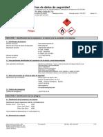 ACETILENO DISUELTO.pdf