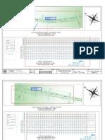ACAD-Diseño_RIO viejo planilla.pdf CORREGIDO.pdf