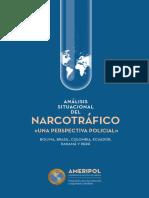Analisis Situacional Del Narcotraafico Una Perspectiva Policial2