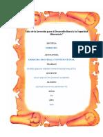 PAISES_QUE_NO_TIENEN_CONSTITUCION_POLITI.doc