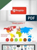 4-Apresentação Prophix.pdf