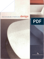 Uma Introducao a Historia do Design.pdf