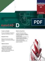 Contenido-AutoCAD-2D-2018.pdf