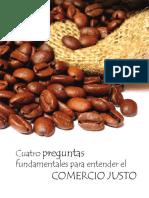 Cuaderno-Comercio-Justo_Proclade.pdf