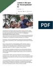 011-07_STJ mantém Lula preso e diz que desembargador era 'incompetente' para libertar petista - Notícias - Política