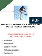 Riesgos electricos2