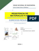 4Ta PC Resistencia de Materiales