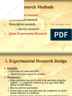 Research Method Ch2s