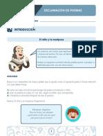 declamacion.pdf