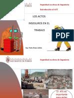 Acto_Inseguro_Paula_Rojas.pdf