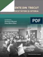 FRAGMENTE_DIN_TRECUT_TINERII_CERCETATORI.pdf