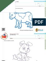 Aprestamiento-cuadernillo-completo 2 años.pdf