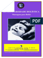 Apostila - Bebes