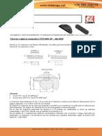 LASIOM 11 Chavetas.pdf