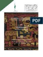 INTRODUCCIONINDUSTRIALIZACIONLANAYFIBRASESPECIALES.pdf