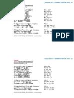 A-Pascua 04 - 05 Letras y Acordes de Los Cantos Sugeridos Para La Misa