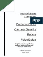 PROTOCOLO2.pdf
