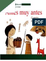 cuentos05castellano-130729235937-phpapp01.doc