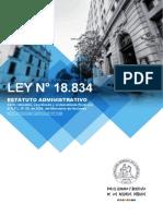 PDF Ley 18834
