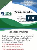 variacao linguisticadefCEADLetras-1