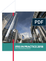 IFRS9-Financial-Instruments-2018.pdf