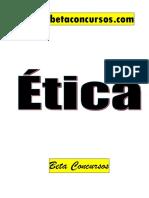 ÉticaServiçoPúblico