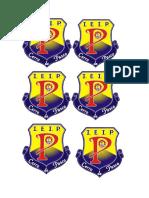 Insignia de Pitagoras