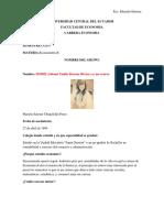 10nombre.DM (1).docx
