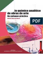 EstudioQuimAnalObrasdeArte.pdf