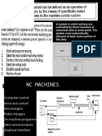 Computer Numerical Control Ip 710 n