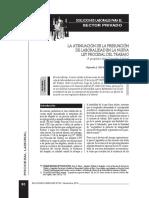 Atenuación de Presunción de Laboralidad-Informe-28!11!2014