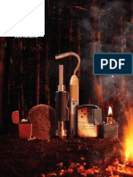 2010 Outdoor-SHOP-ACCOUNTS.pdf