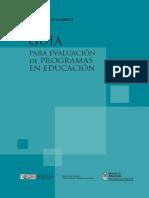 Guia Evaluacion programas 08 completa.pdf