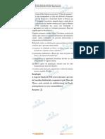 prova objetivo 3.pdf